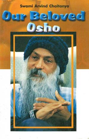 Our Beloved OSHO - Read on ipad, iphone, smart phone and tablets.
