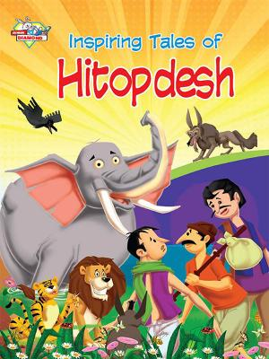 Inspiring Tales of Hitopdesh