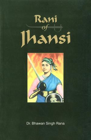 Rani of Jhansi - Read on ipad, iphone, smart phone and tablets.