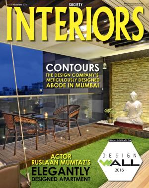 INTERIOR - Read on ipad, iphone, smart phone and tablets