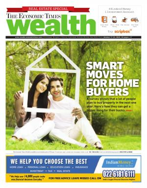 20161017_ET-Wealth.pdf - Read on ipad, iphone, smart phone and tablets.