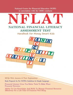 NFLAT National Financial  Literacy Test Handbook - Read on ipad, iphone, smart phone and tablets.
