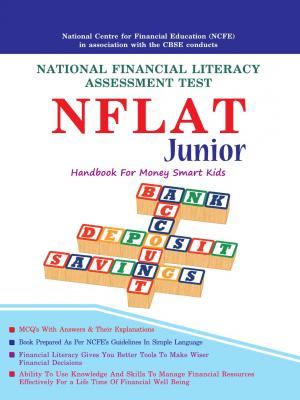 National  Financial Literacy Test Assessment (NFLAT) Junior  Test Handbook - Read on ipad, iphone, smart phone and tablets.