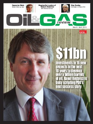 OGR MAR - Read on ipad, iphone, smart phone and tablets.
