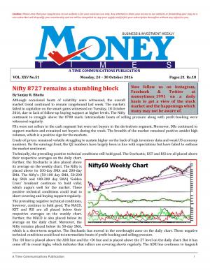 MONEY TIMES - Read on ipad, iphone, smart phone and tablets