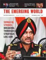 The Emerging World (Fortnightly)