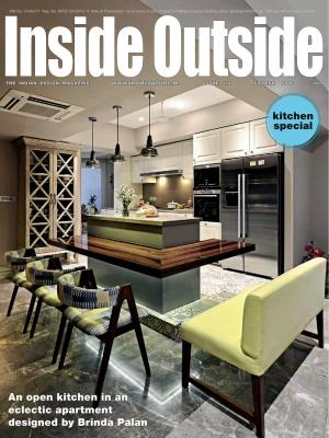 Inside Outside - Read on ipad, iphone, smart phone and tablets