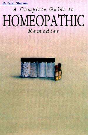 A Complete Guide to Homeopathic Remedies - Read on ipad, iphone, smart phone and tablets.
