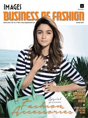 Images Business of Fashion - Read on ipad, iphone, smart phone and tablets.