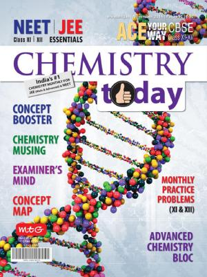 Chemistry Today- November 2016