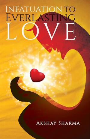 Infatuation to Everlasting Love - Read on ipad, iphone, smart phone and tablets.