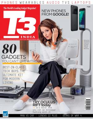 T3 India - Read on ipad, iphone, smart phone and tablets.
