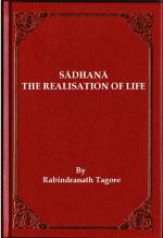 SADHANA- The realization of life