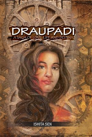 Draupadi - Read on ipad, iphone, smart phone and tablets.