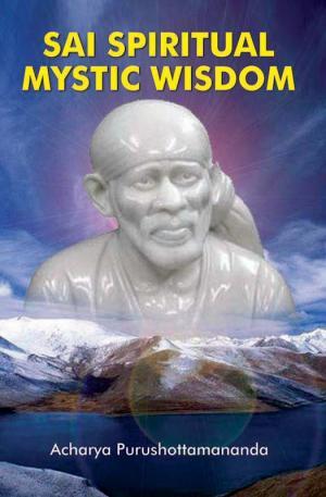 Sai Spiritual Mystic Wisdom - Read on ipad, iphone, smart phone and tablets.