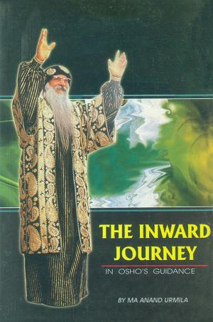 The Inward Journey in Osho Guidance