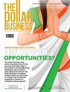 The Dollar Business - Read on ipad, iphone, smart phone and tablets.