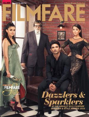 Filmfare 30-November-2016