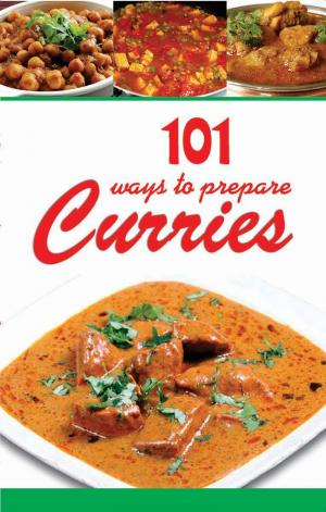 101 WAYS TO PREPARE CURRIES - Read on ipad, iphone, smart phone and tablets.