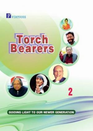 Torch Bearers 2