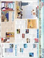 Definitely Dubai - Read on ipad, iphone, smart phone and tablets.