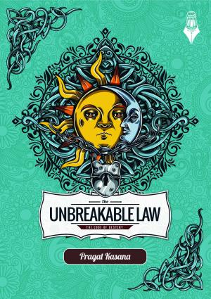 The Unbreakable Law