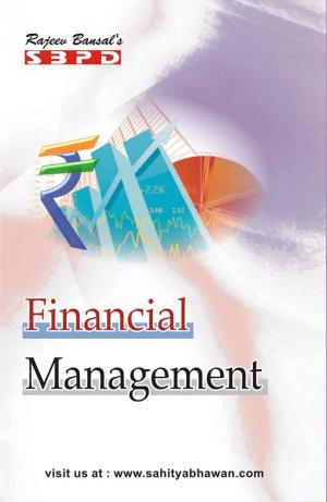 Financial Management - Read on ipad, iphone, smart phone and tablets.
