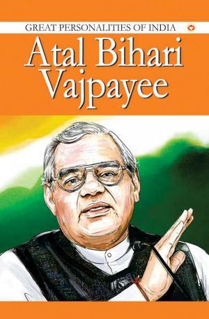 Atal Bihari Vajpayee - Read on ipad, iphone, smart phone and tablets.
