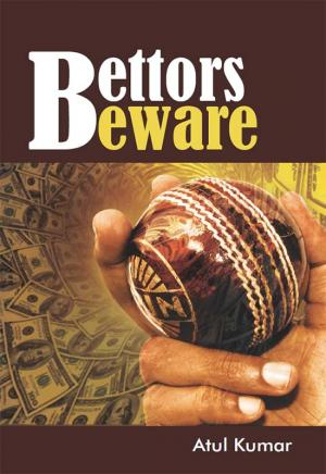 Bettors Beware