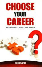 Choose Your Career - Read on ipad, iphone, smart phone and tablets.