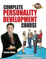 Complete Personality Devlopment Course - Read on ipad, iphone, smart phone and tablets.