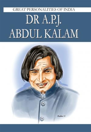 Dr A.P.J. Abdul Kalam - Read on ipad, iphone, smart phone and tablets.
