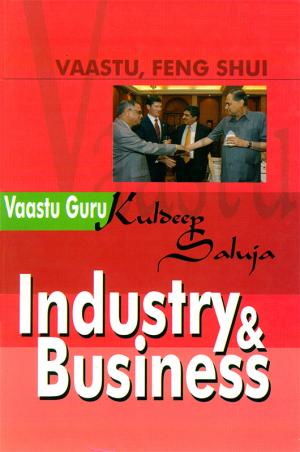 Vaastu, Feng Shui Industry and Business - Read on ipad, iphone, smart phone and tablets.