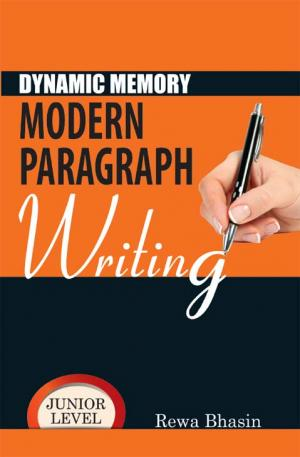 Dynamic Memory Moderen Paragraph Writing-Junior Level