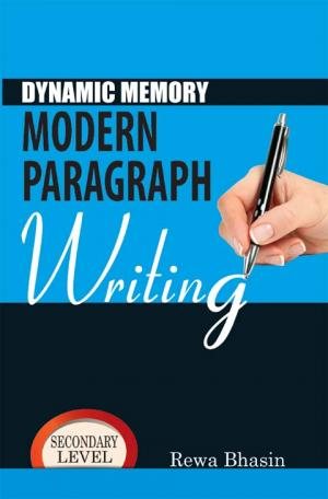 Dynamic Memory Modern Paragraph Writing-Secondary Level