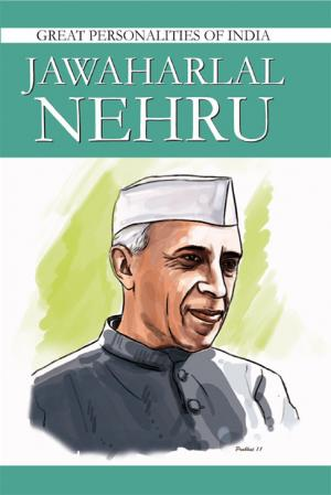 Jawaharlal Nehru - Read on ipad, iphone, smart phone and tablets.