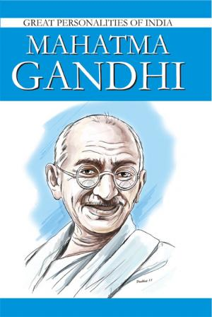 Mahatma Gandhi - Read on ipad, iphone, smart phone and tablets.