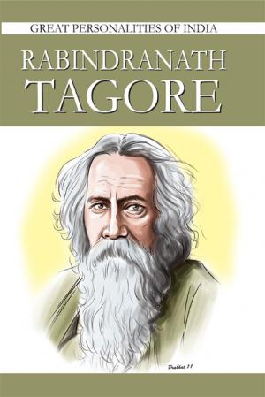 Rabindranath Tagore - Read on ipad, iphone, smart phone and tablets.