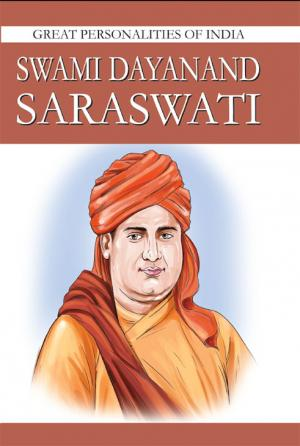 Swami Dayanand Saraswati - Read on ipad, iphone, smart phone and tablets.