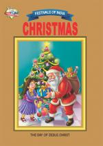 Christmas - Read on ipad, iphone, smart phone and tablets