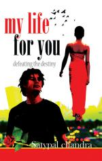 My life is for you - Read on ipad, iphone, smart phone and tablets