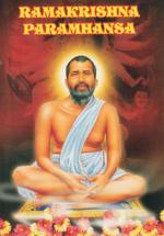 Ramakrishna Paramhansa - Read on ipad, iphone, smart phone and tablets