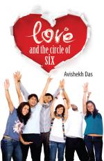 Love and the Circle of Six - Read on ipad, iphone, smart phone and tablets