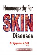 Homoeopathy for Skin Diseases - Read on ipad, iphone, smart phone and tablets
