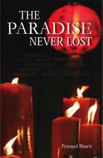 The Paradise Never Lost - Read on ipad, iphone, smart phone and tablets