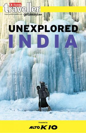 Unexplored India