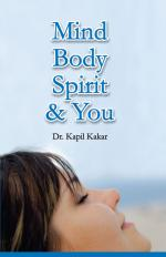 Mind Body Spirit and You - Read on ipad, iphone, smart phone and tablets.