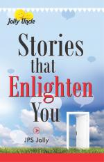 Stories That Enlighten You - Read on ipad, iphone, smart phone and tablets