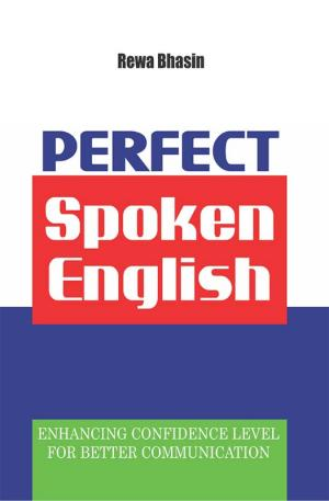Perfect Spoken English - Read on ipad, iphone, smart phone and tablets.