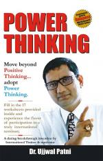 Power Thinking - Read on ipad, iphone, smart phone and tablets.